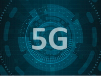 INTERNATIONAL APPEAL - Stop 5G on Earth and in Space