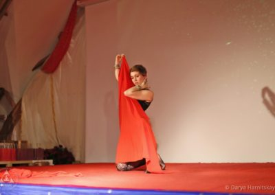 ATMAN-Federation-Grand-Graduation-2017-Photos-Darya-Harnitskaya-15