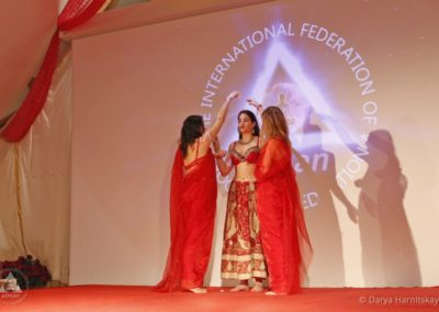 ATMAN-Federation-Grand-Graduation-2017-Photos-Darya-Harnitskaya-19