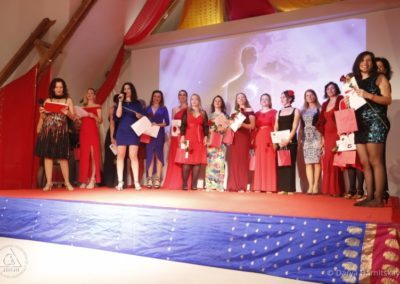 ATMAN-Federation-Grand-Graduation-2017-Photos-Darya-Harnitskaya-20