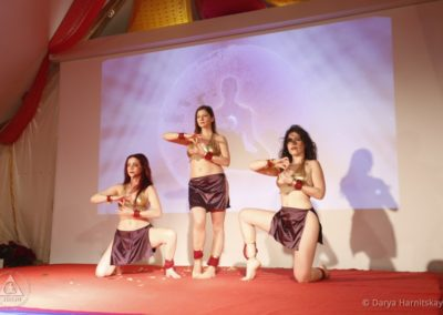 ATMAN-Federation-Grand-Graduation-2017-Photos-Darya-Harnitskaya-22