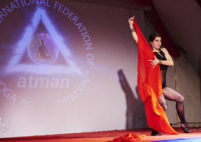 ATMAN-Federation-Grand-Graduation-2017-Photos-Jens-Dige-090