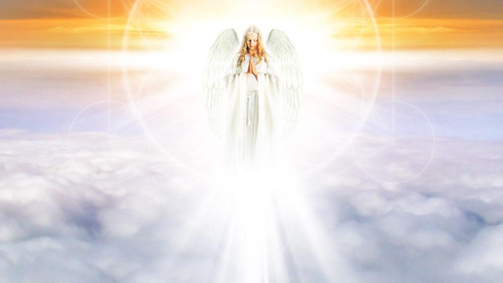 angelsweek-yogaonlineacademy