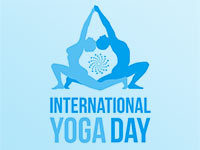 atman-events-international-yoga-day