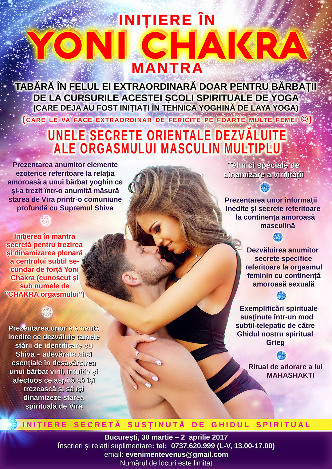 Events-Yoni-Chakra-Camp-for-Men-big