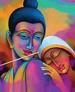 siddhaarta-divine-art-camp
