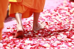 Combining Karma Yoga with other forms of Yoga