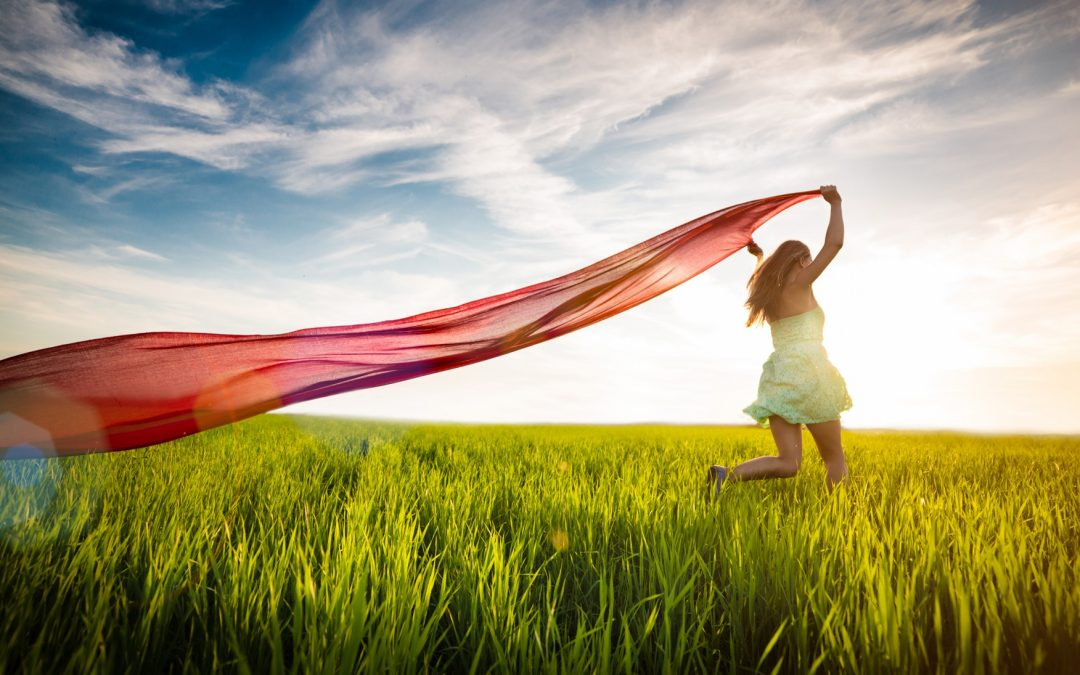 Complete freedom through Karma Yoga