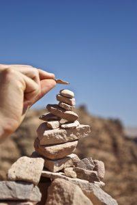 Karma Yoga - The Yoga of daily life