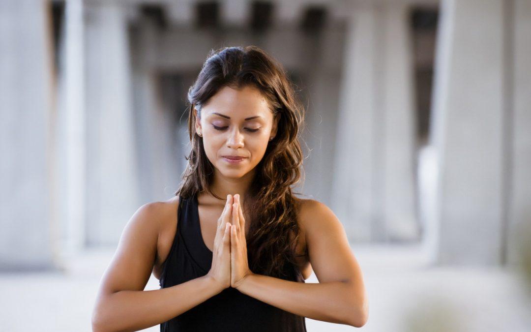 Karma Yoga and the sense of responsibility