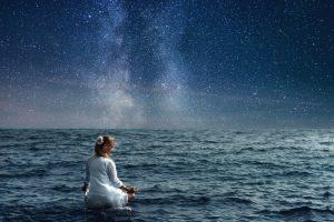 Mauna – a source of silence and energy