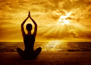 The Ineffable Sense of Sacredness – is that the seventh sense?