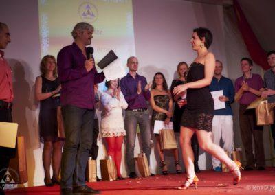 ATMAN-Federation-Grand-Graduation-2017-Photos-Jens-Dige-062