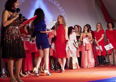 ATMAN-Federation-Grand-Graduation-2017-Photos-Jens-Dige-084