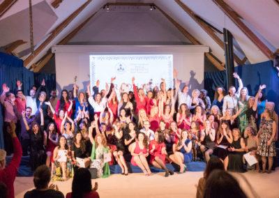 Atman-Federation-Graduation-2019-058