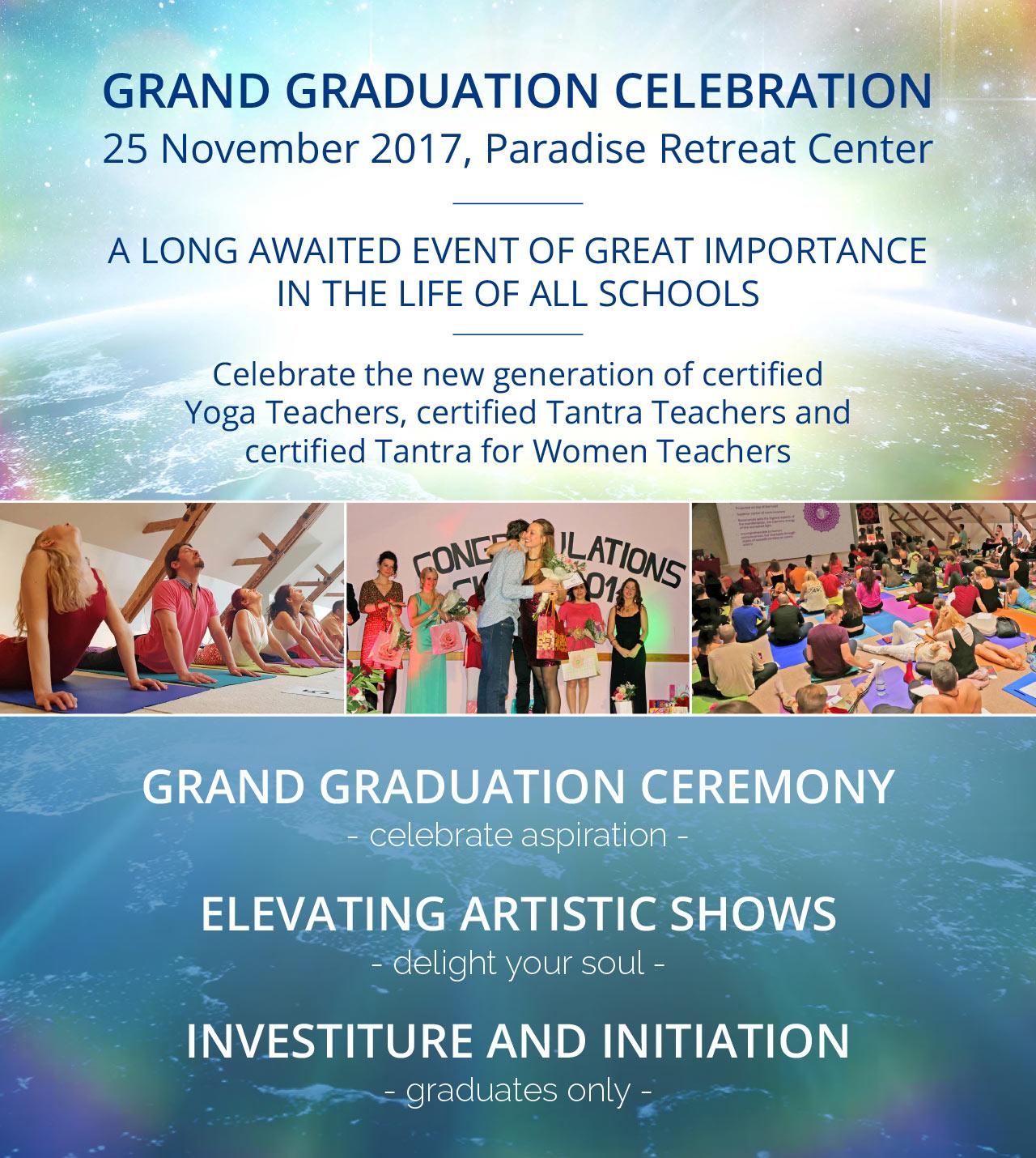 Graduation-2017-Poster-Website