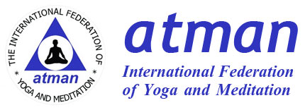 Atman Yoga Federation