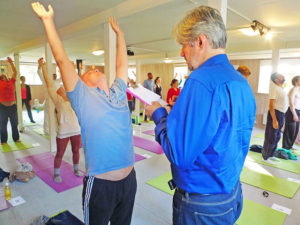 yoga-teacher-training-exam